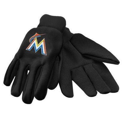 feff6d7d8 Buy Miami Marlins Accessories
