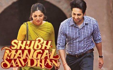 Mukti Bhawan 2 video songs hd 1080p blu-ray tamil video songs torrent