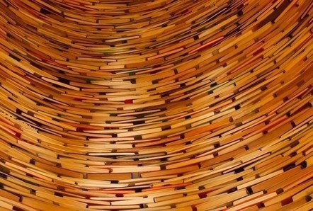 Open Commons of Phenomenology | Digital Philosophy | Scoop.it