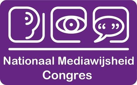 Welkom bij de Nationale Opleiding MediaCoach | Mediawijsheid in het VO | Scoop.it