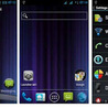 Custom ROM,s for Alcatel One Touch 918N