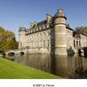Tourisme en Wallonie