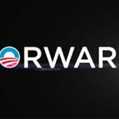"""Forward"" le nouveau slogan d'Obama   Social Politics   Scoop.it"