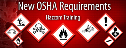 how to handle an emergency spill of a hazardous material essay Spill response and clean-up procedures developing a spill response plan   complete a hazardous waste sticker, identifying the material as spill debris  to  assist with spill cleanup (see chemical emergency response (hazwoper).
