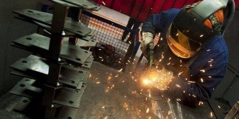 Chômage : fort recul de 2,1 % en Aquitaine | BIENVENUE EN AQUITAINE | Scoop.it