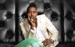 Harvard's Nasir Jones Fellowship Shows Hip-Hop's Impact, Scholars Say - Higher Education | Higher Education Roundup | Scoop.it