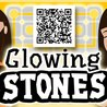 Glowing Stones - Free Android Game