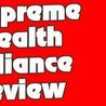 supreme wealth alliance review