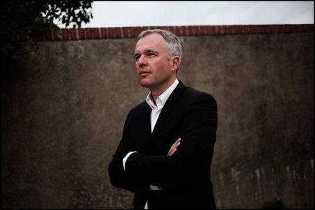 François de Rugy: «Pour moi, EELV, c'est fini»   Actualité de la politique française   Scoop.it