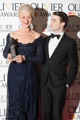Daniel Radcliffe wants to be a Bond villain - Movie Balla | News Daily About Movie Balla | Scoop.it