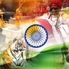 India Tours Packages
