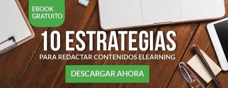 Errores de diseño que pueden arruinarel éxito de su curso eLearning | AprendizajeVirtual | Scoop.it