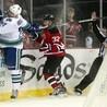 3 main Hockey rules