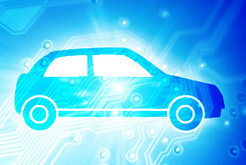 Building Cars With Crowdsourced Intelligence - eWeek | Peer2Politics | Scoop.it