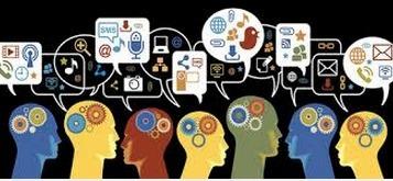 De NOUVELLES formes de partage : la solidarité au delà de l'économie collaborative | RSE, professionnels et entreprises responsables : actus et solutions | Scoop.it