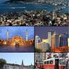 Travel and Vacation Getaway