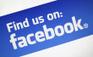 Enjeux autour de l'utilisation des médias sociaux par la pharma Which Social Media Groups Distrust Pharma? | Marketing connecté - Stratégies d'influence autour des médias sociaux | Scoop.it
