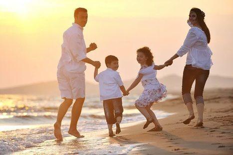 L'antidoto alla crisi si chiama famiglia - Aleteia | Family Business | Scoop.it