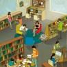 BibliotecaEscolarPontal