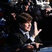 Blagojevich sentenced to 14 years for corruption - San Francisco Chronicle   Xpose Corrupt Courts   Scoop.it