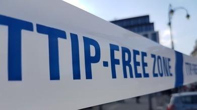 Des entreprises françaises appellent Paris à poursuivre les négociations sur le TTIP | Vues du monde capitaliste : Communiqu'Ethique fait sa revue de presse | Scoop.it