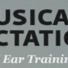 EAR TRAINING RESOURCES