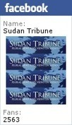 Inclusion of Heglig in South Sudan's new map unsupported by evidence, Khartoum says - Sudan Tribune: Plural news and views on Sudan | Geography 400 Class Blog RBroderick | Scoop.it