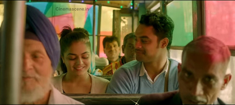 Malayalam movie ithihasa online dating