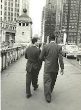 Dick Lapalm: 1927-2013 | Jazz from WNMC | Scoop.it