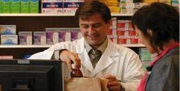 Médicaments périmés : prenez soin de les trier - Metro France | santé et protection sociale | Scoop.it