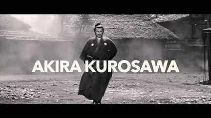 Akira Kurosawa, « l'Empereur » | France culture | Actualité du Japon dans les médias français | Scoop.it