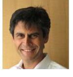 Open Source vs Open Innovation Jean-Louis Liévin, ideXlab - InformatiqueNews | Entreprises collaboratives et apprenantes | Scoop.it