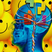 Rewire Your Brain for Positivity and Happiness Using the Tetris Effect | Learning, Brain & Cognitive Fitness | Scoop.it