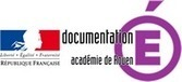 Documentation Académie de Rouen - Réalisation de Book Trailers par les élèves | Autour de l'info doc | Scoop.it