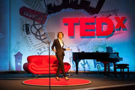 What's The Problem With TED Storytelling? | socialization | Scoop.it