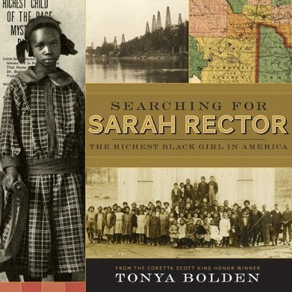 Excellent Narrative Nonfiction Mentor Texts | Nonfiction Notions | Library-related | Scoop.it