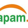 RSI-Apam