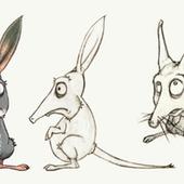 Dreamworks To Make Australian Animated Musical With Tim Minchin | my like | Scoop.it