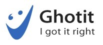 First Linux Dyslexia Software Released by Ghotit | Virtual-Strategy Magazine | Assistive Learning | Scoop.it