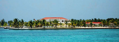 Belize To Get Four Seasons Resort | Filmbelize | Scoop.it
