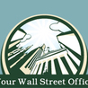 virtual office new york - virtual office assistant– Your Wall Street office