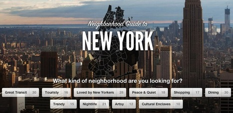 Why Is Airbnb Fighting to Save Sharing in New York When It's Already Legal? | @Trablr: The Sharing Economy (rides, cars & apartments) | Scoop.it