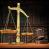Portland Oregon Age and Race Discrimination Attorney