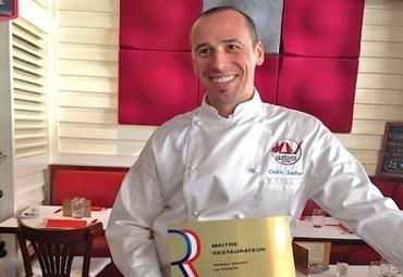 Après une année 2014 exécrable, les restaurateurs lyonnais espèrent bien rebondir en 2015 | LYFtv - Lyon | Scoop.it