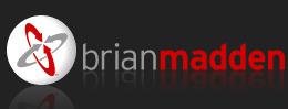 Videos on BrianMadden.com | LdS Innovation | Scoop.it