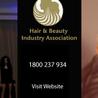 Melbourne's 10 Best Hair & Beauty