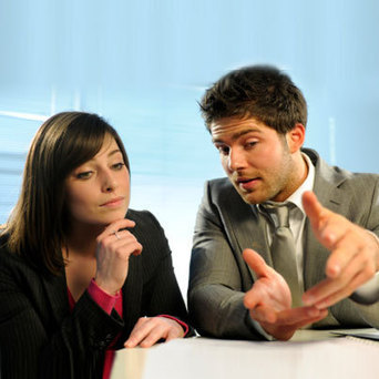 Importance of Communication in E-learning Project Management | Era Digital - um olhar ciberantropológico | Scoop.it
