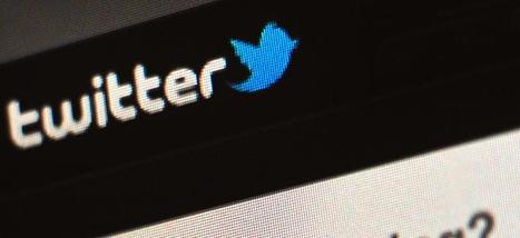 Twitter : Le nombre d'accros en France a doublé en 2011 | twitter : quels usages ? | Scoop.it