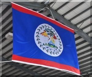 How We Spent Seven Hours in Belize | Belize in Social Media | Scoop.it