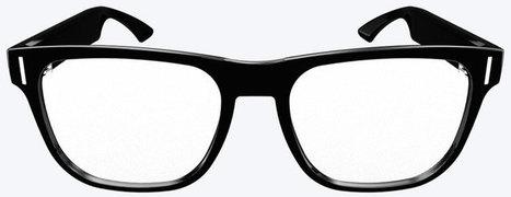 Problème de vue : 96% des seniors concernés (DREES) - Senior Actu | La santé des yeux | Scoop.it